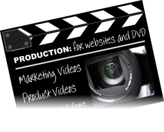 devizes video productions line of vision