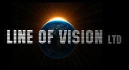 line of vision website design visual network marketing video devizes wiltshire